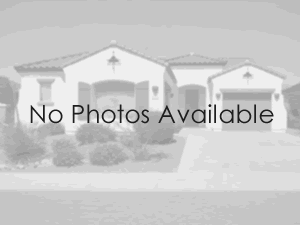 $199,000 - 2Br/1Ba - Home for Sale in Dreamland Villa 5, Mesa