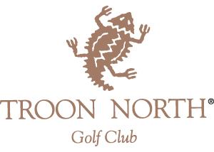 Troon North Golf Club - www.GolfPropertySearch.com