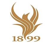 PHX CC logo