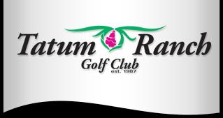 Tatum Ranch - www.GolfPropertySearch.com