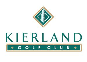 kierland-logo